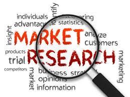 market information image